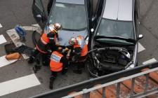 L'ASSURANCE AUTOMOBILE - DOMMAGE CORPOREL