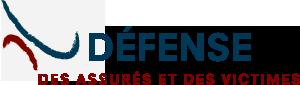 Défense des assurés et des victimes