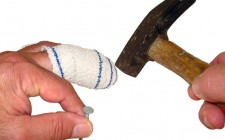 Accident du travail - Maladie professionnelle