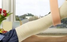 La réparation du dommage corporel