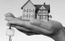 Rapports propriétaire locataire
