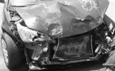CONTRATS - AUTO - HABITATION - PROFESSIONNELS