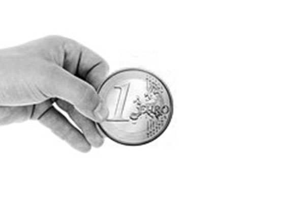 L'origine des fonds – le paiement en espèces